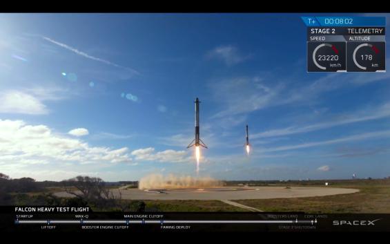 SpaceX_Falcon_Heavy_26
