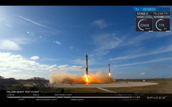 SpaceX_Falcon_Heavy_27