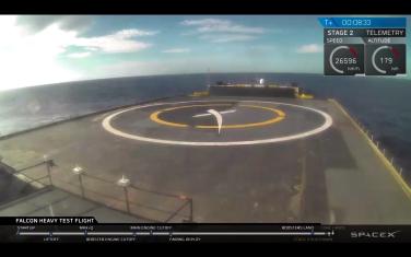 SpaceX_Falcon_Heavy_30