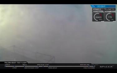 SpaceX_Falcon_Heavy_31