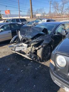 Tesla-Crash_03