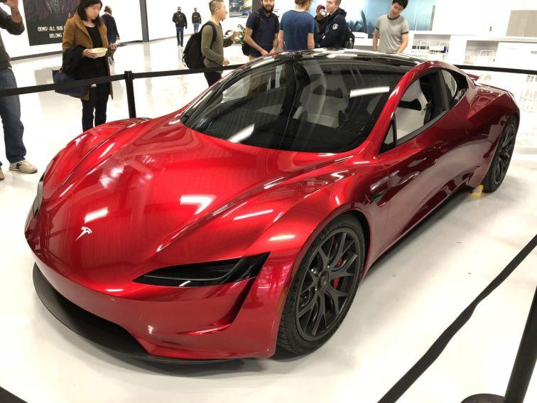 Tesla_Roadster_02