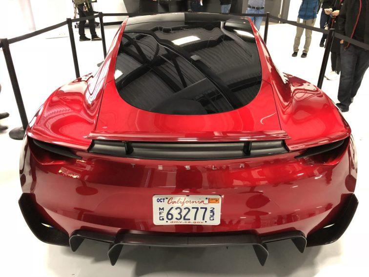 Tesla_Roadster_10