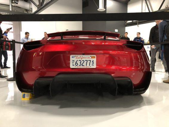 Tesla_Roadster_11