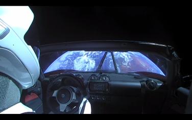 Tesla_Starman_01