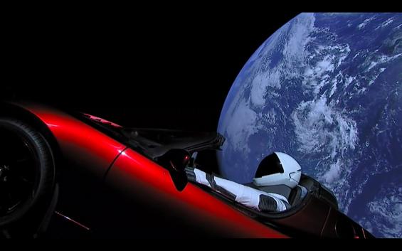 Tesla_Starman_05