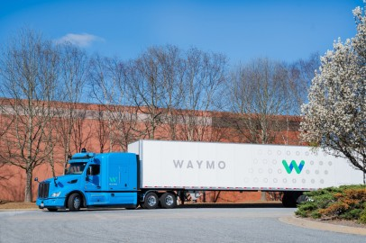 Waymo_Truck_02