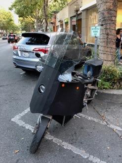 DIY_Motorbike_03