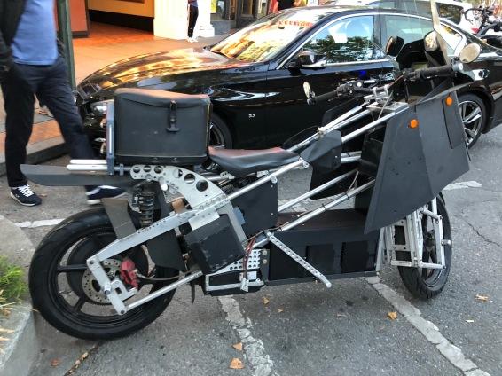 DIY_Motorbike_04