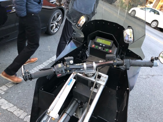 DIY_Motorbike_05
