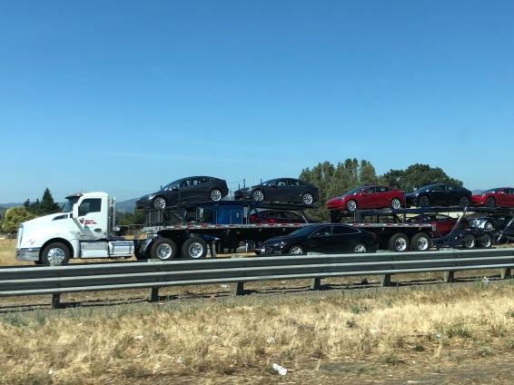 Tesla_Transporter_02