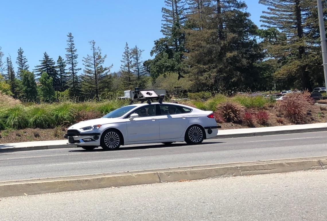 UAV_Palo Alto_01.jpg