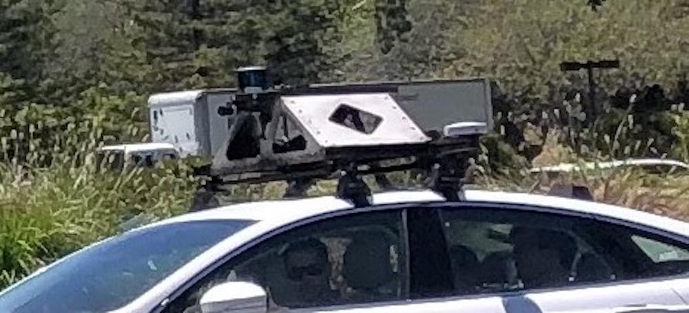 UAV_Palo Alto_02.jpg