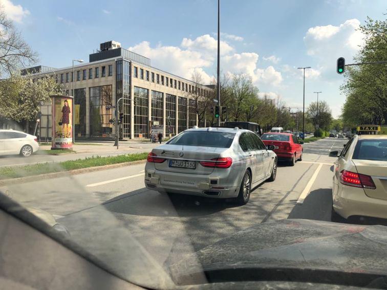 BMW_Copilot_01