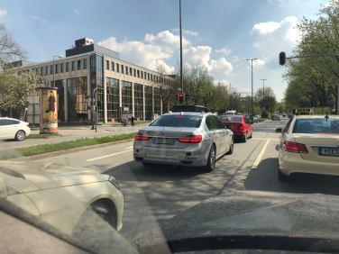 BMW_Copilot_02