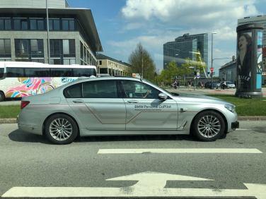 BMW_Copilot_03