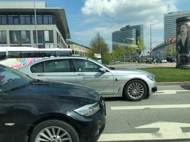 BMW_Copilot_04