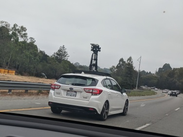 UAV_Subaru_03