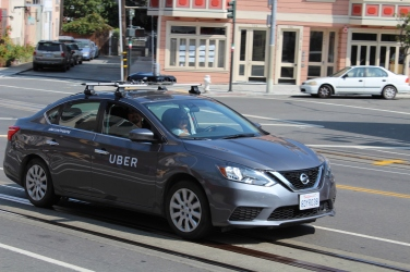 Uber_Mapping_104