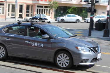 Uber_Mapping_105
