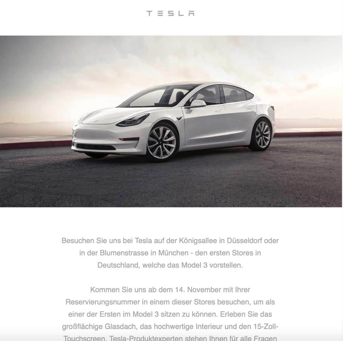 Model 3 Germany.png