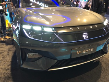 byton_m-byte_12