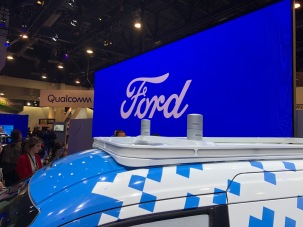 ford_03