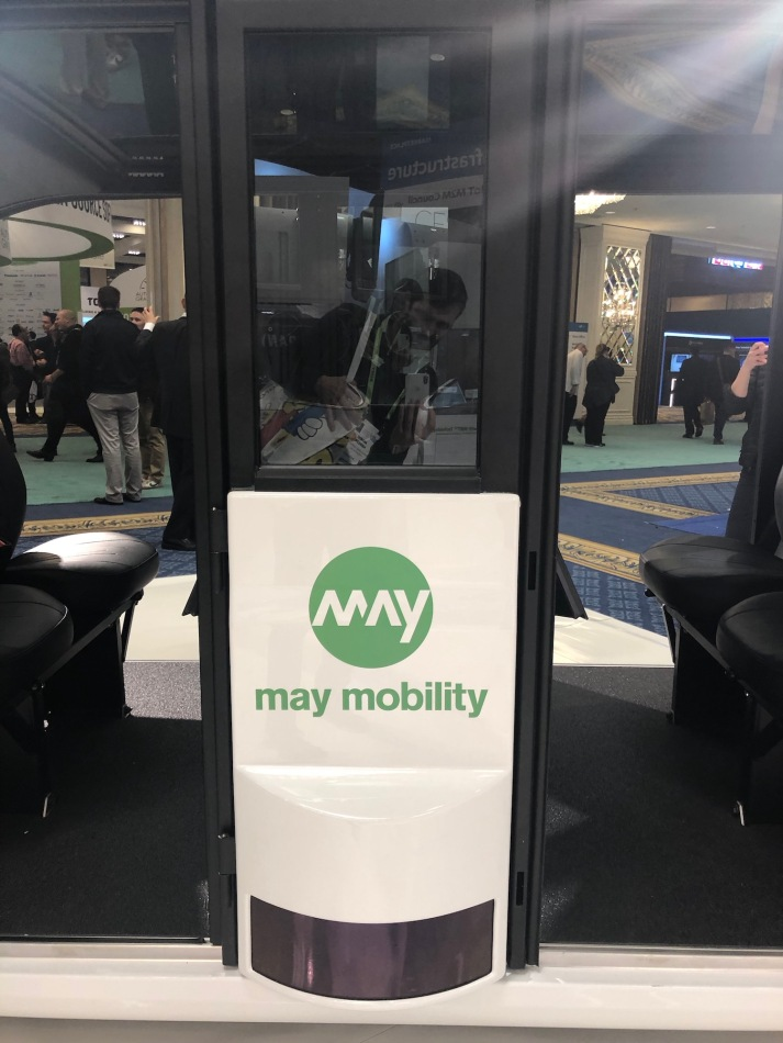 may_mobility_04