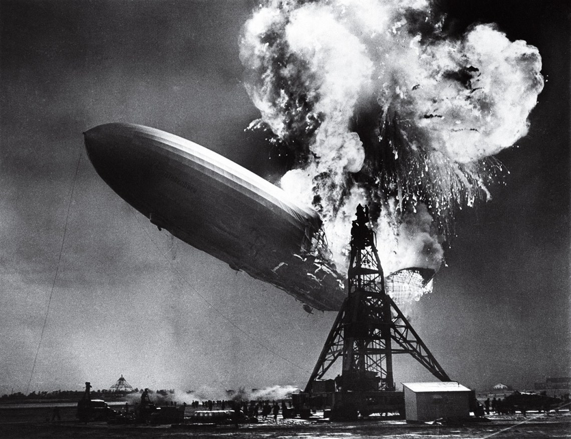 time-100-influential-photos-sam-shere-hindenburg-disaster-26.jpg